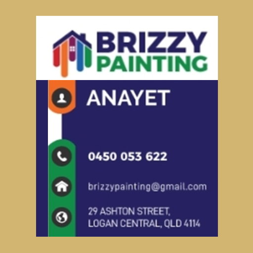 BrizzyPainting